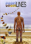 Coastlines cover Summer 2005