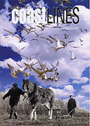 Coastlines cover Winter 2006